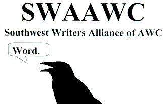 100-Word Short Story Competition   Western Voice
