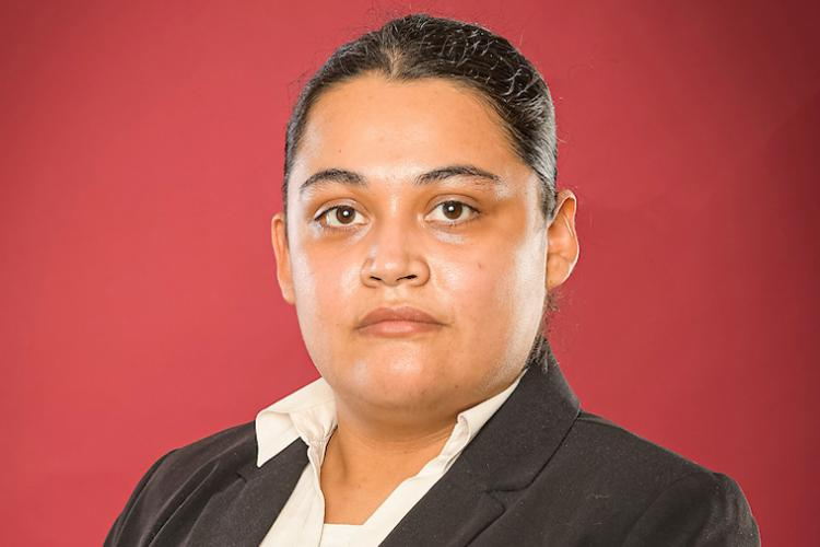 Jakelline Rodriguez