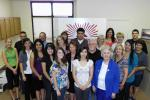 AWC Foundation awards over $55,000 to AWC students